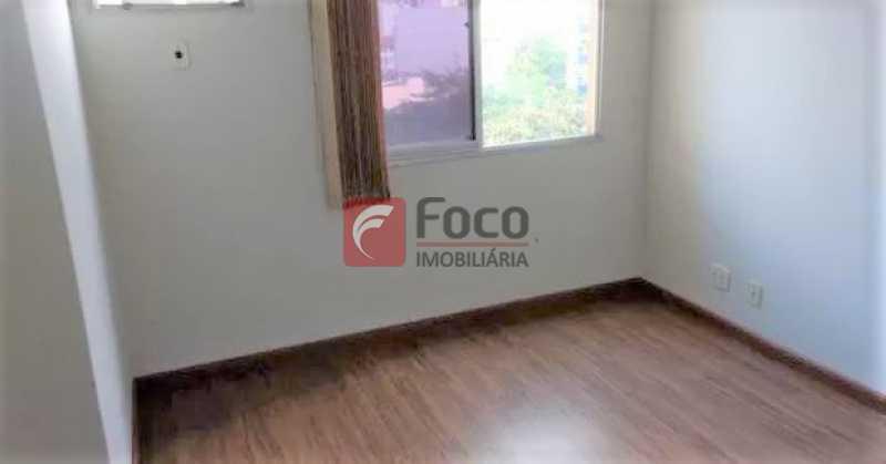 QUARTO - Apartamento à venda Rua Muniz Barreto,Botafogo, Rio de Janeiro - R$ 990.000 - FLAP22408 - 16