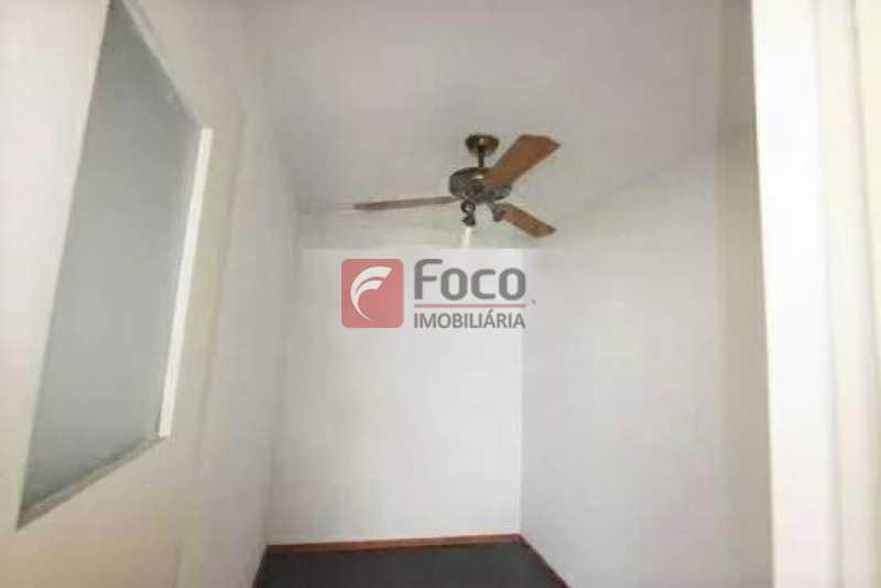 DEPENDÊNCIA - Apartamento à venda Rua Muniz Barreto,Botafogo, Rio de Janeiro - R$ 990.000 - FLAP22408 - 20