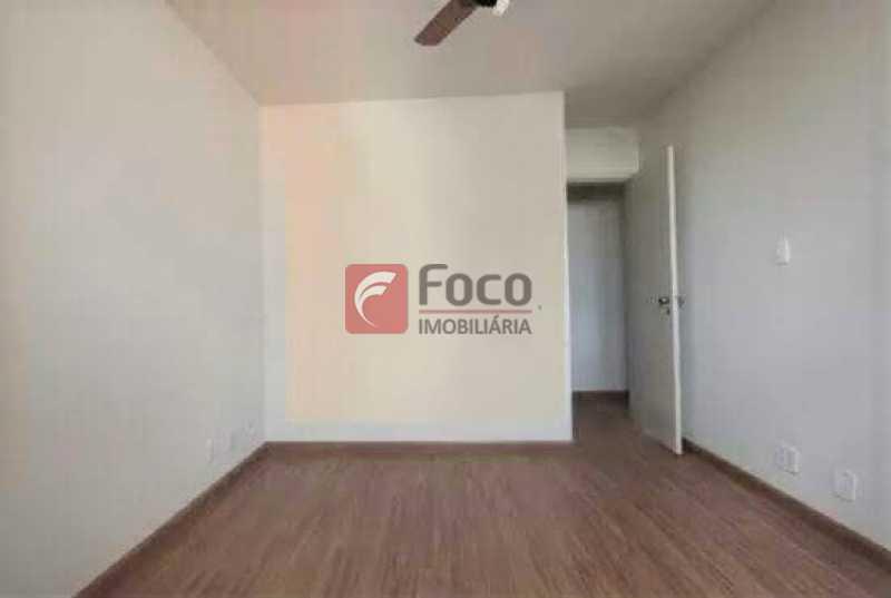 SALA - Apartamento à venda Rua Muniz Barreto,Botafogo, Rio de Janeiro - R$ 990.000 - FLAP22408 - 12