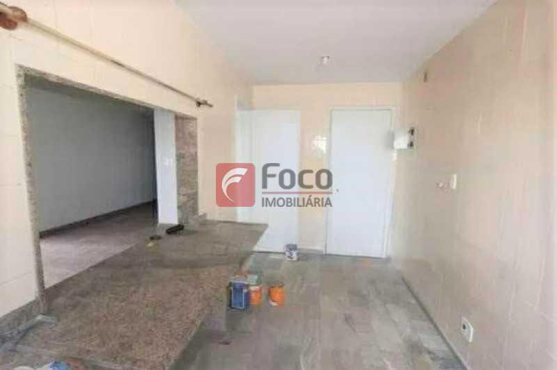 COZINHA - Apartamento à venda Rua Muniz Barreto,Botafogo, Rio de Janeiro - R$ 990.000 - FLAP22408 - 19