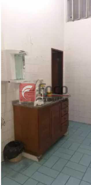8 - Loja 476m² à venda Rua Bambina,Botafogo, Rio de Janeiro - R$ 6.600.000 - FLLJ00022 - 22