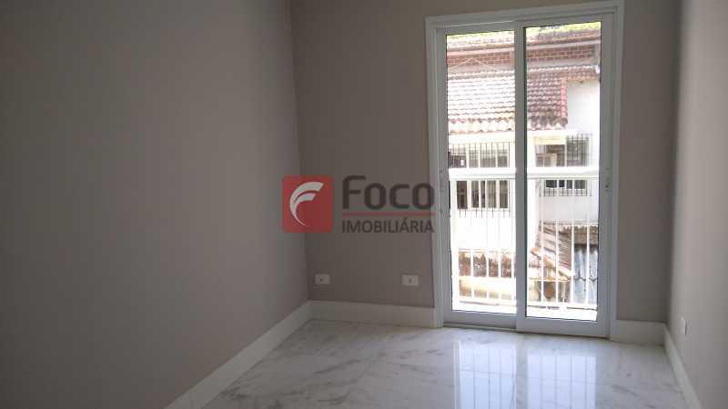 SUÍTE 1 - Cobertura À Venda - Ipanema - Rio de Janeiro - RJ - JBCO30152 - 10