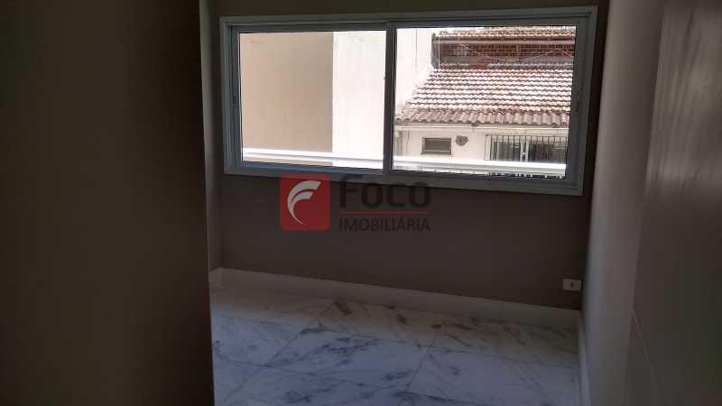 SUÍTE - Cobertura À Venda - Ipanema - Rio de Janeiro - RJ - JBCO30152 - 13