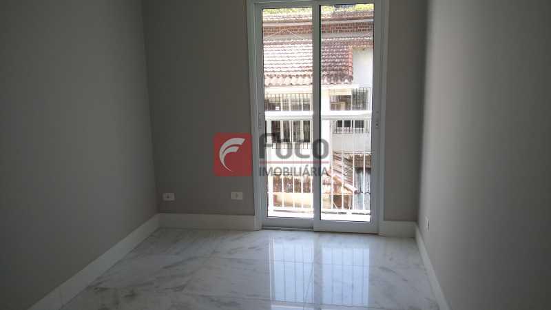 SUÍTE - Cobertura À Venda - Ipanema - Rio de Janeiro - RJ - JBCO30152 - 24