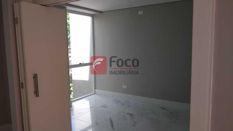 SUÍTE 1 - Cobertura À Venda - Ipanema - Rio de Janeiro - RJ - JBCO30152 - 12