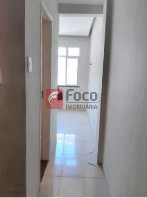 2 - Kitnet/Conjugado 19m² à venda Avenida Atlântica,Copacabana, Rio de Janeiro - R$ 400.000 - JBKI00097 - 4
