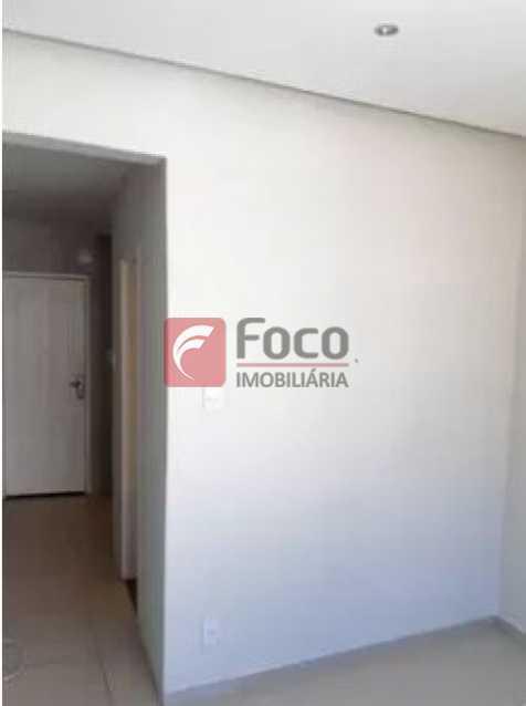 3 - Kitnet/Conjugado 19m² à venda Avenida Atlântica,Copacabana, Rio de Janeiro - R$ 400.000 - JBKI00097 - 5