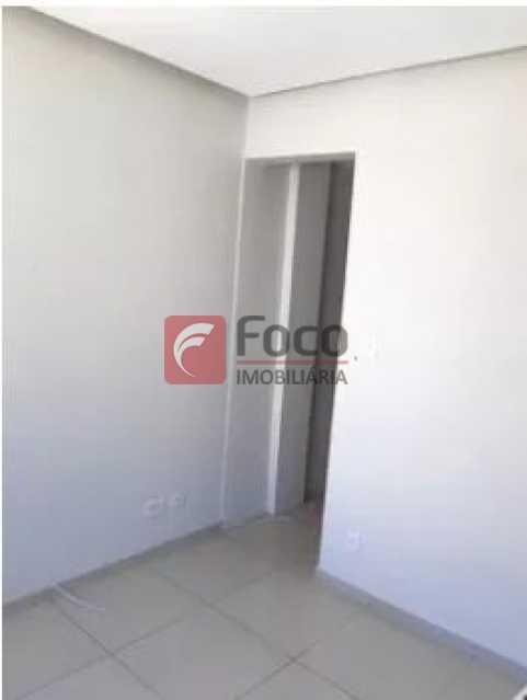 4 - Kitnet/Conjugado 19m² à venda Avenida Atlântica,Copacabana, Rio de Janeiro - R$ 400.000 - JBKI00097 - 6