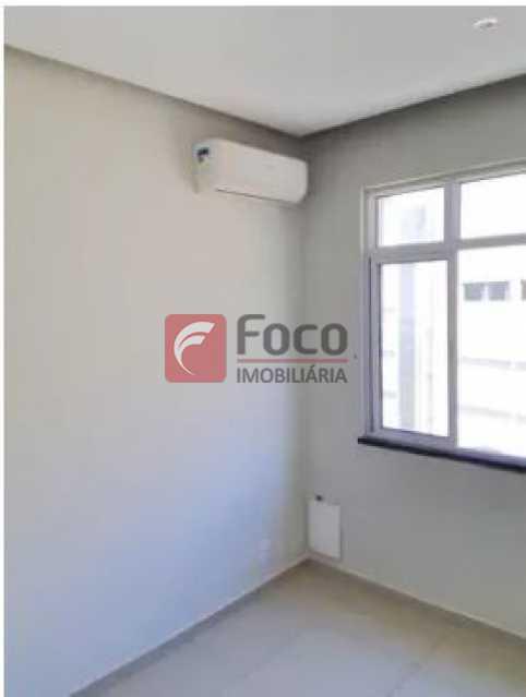 5 - Kitnet/Conjugado 19m² à venda Avenida Atlântica,Copacabana, Rio de Janeiro - R$ 400.000 - JBKI00097 - 1