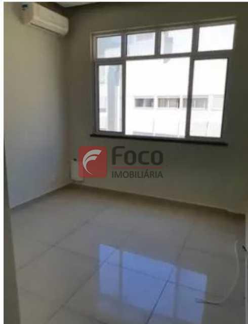 6 - Kitnet/Conjugado 19m² à venda Avenida Atlântica,Copacabana, Rio de Janeiro - R$ 400.000 - JBKI00097 - 3