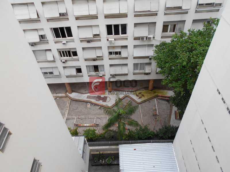 VISTA - Apartamento à venda Avenida Oswaldo Cruz,Flamengo, Rio de Janeiro - R$ 740.000 - FLAP22423 - 6