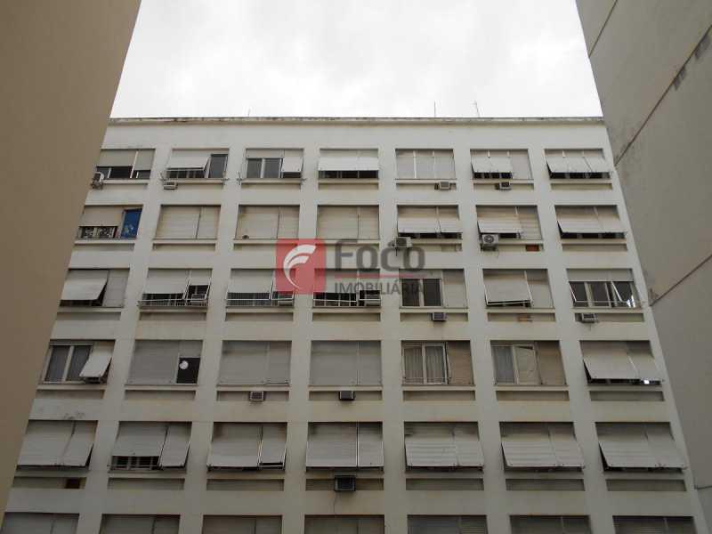 VISTA - Apartamento à venda Avenida Oswaldo Cruz,Flamengo, Rio de Janeiro - R$ 740.000 - FLAP22423 - 22