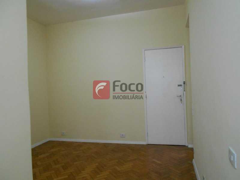 SALA - Apartamento à venda Avenida Oswaldo Cruz,Flamengo, Rio de Janeiro - R$ 740.000 - FLAP22423 - 4