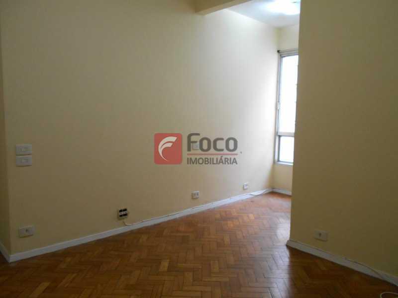 SALA - Apartamento à venda Avenida Oswaldo Cruz,Flamengo, Rio de Janeiro - R$ 740.000 - FLAP22423 - 1