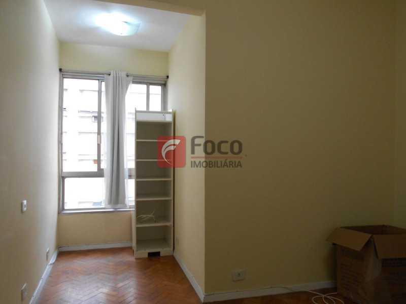 SALA - Apartamento à venda Avenida Oswaldo Cruz,Flamengo, Rio de Janeiro - R$ 740.000 - FLAP22423 - 3