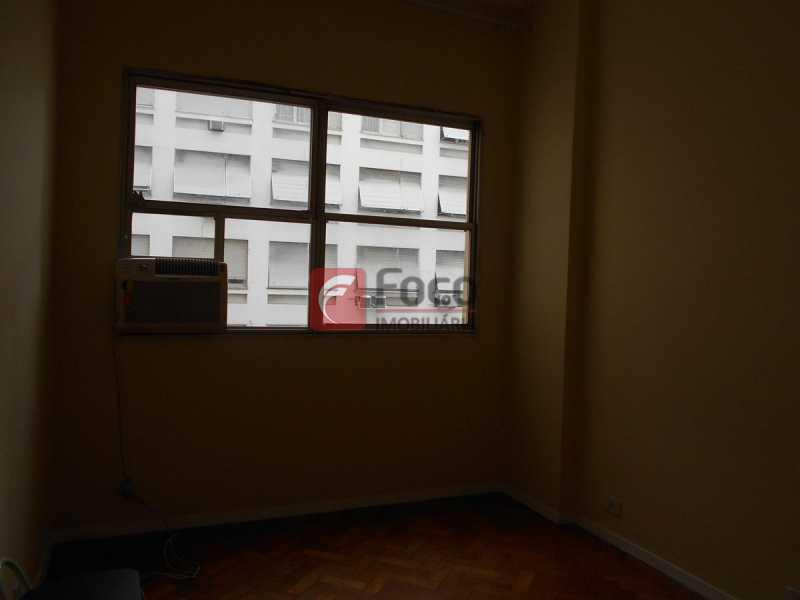 QUARTO 1 - Apartamento à venda Avenida Oswaldo Cruz,Flamengo, Rio de Janeiro - R$ 740.000 - FLAP22423 - 8