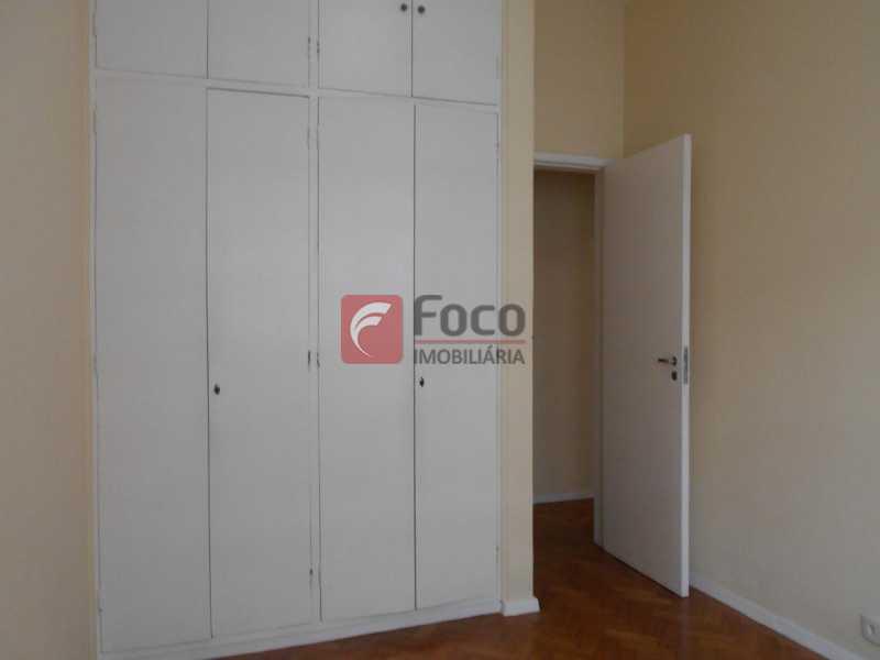 QUARTO 1 - Apartamento à venda Avenida Oswaldo Cruz,Flamengo, Rio de Janeiro - R$ 740.000 - FLAP22423 - 9