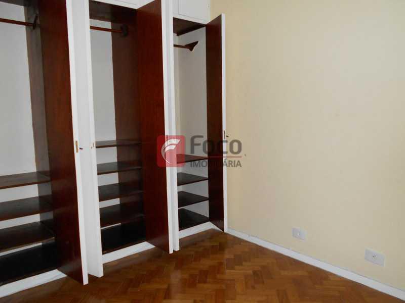 QUARTO 2 - Apartamento à venda Avenida Oswaldo Cruz,Flamengo, Rio de Janeiro - R$ 740.000 - FLAP22423 - 11