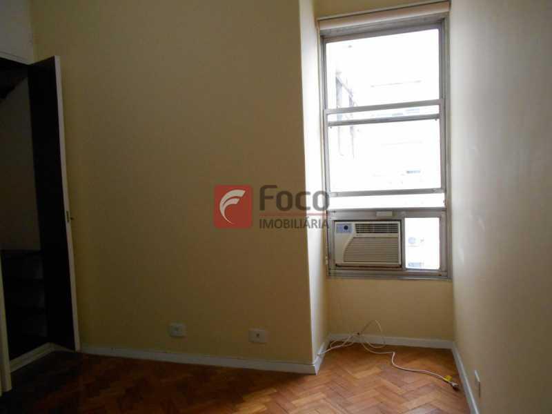 QUARTO 2 - Apartamento à venda Avenida Oswaldo Cruz,Flamengo, Rio de Janeiro - R$ 740.000 - FLAP22423 - 10