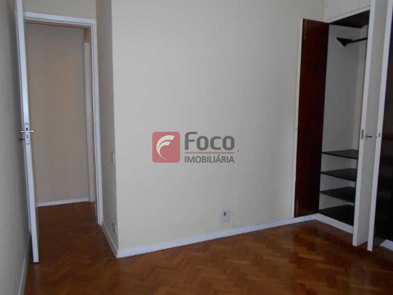 QUARTO 2 - Apartamento à venda Avenida Oswaldo Cruz,Flamengo, Rio de Janeiro - R$ 740.000 - FLAP22423 - 12