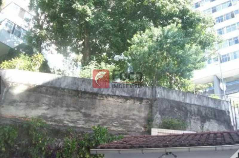 4 - Kitnet/Conjugado 39m² à venda Rua General Goes Monteiro,Botafogo, Rio de Janeiro - R$ 380.000 - JBKI00098 - 5