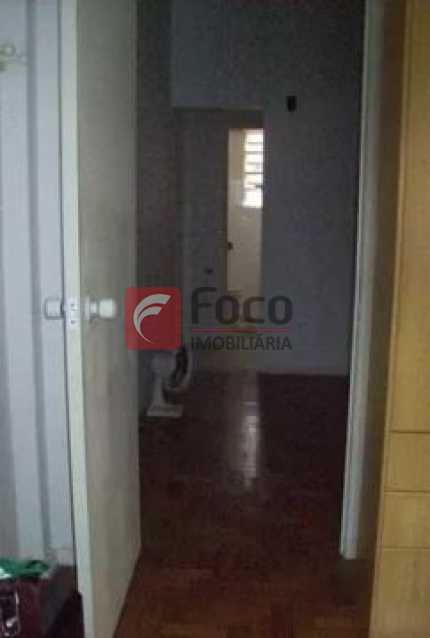 5 - Kitnet/Conjugado 39m² à venda Rua General Goes Monteiro,Botafogo, Rio de Janeiro - R$ 380.000 - JBKI00098 - 6
