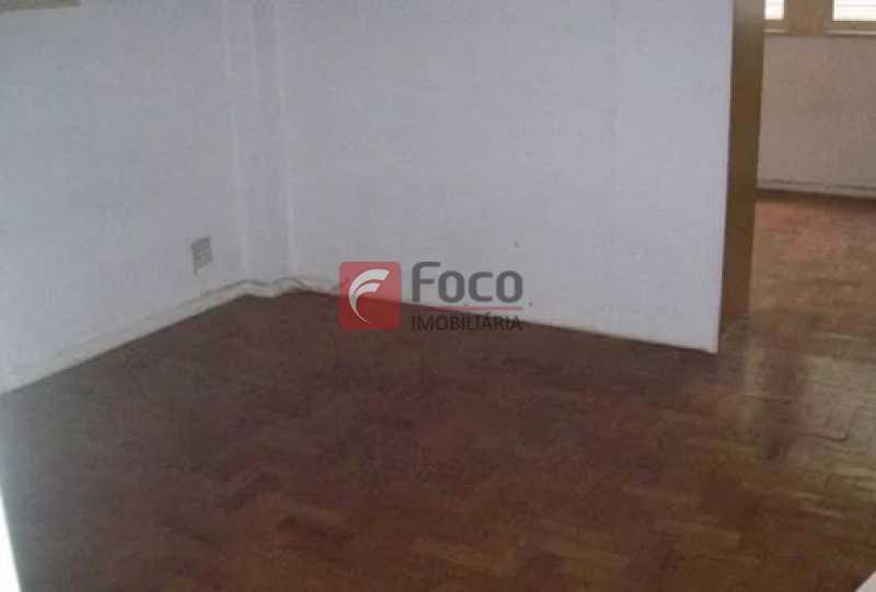 7 - Kitnet/Conjugado 39m² à venda Rua General Goes Monteiro,Botafogo, Rio de Janeiro - R$ 380.000 - JBKI00098 - 8