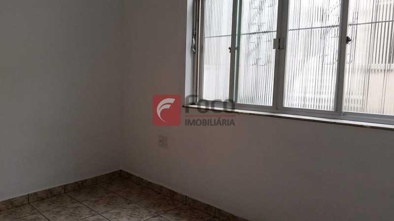 QUARTO 2 - Apartamento à venda Rua Pedro Américo,Catete, Rio de Janeiro - R$ 580.000 - FLAP22443 - 8