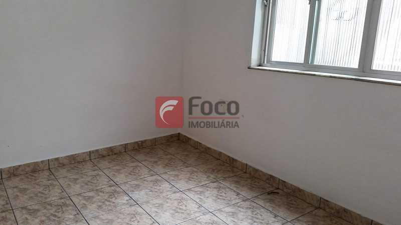 QUARTO 2 - Apartamento à venda Rua Pedro Américo,Catete, Rio de Janeiro - R$ 580.000 - FLAP22443 - 9