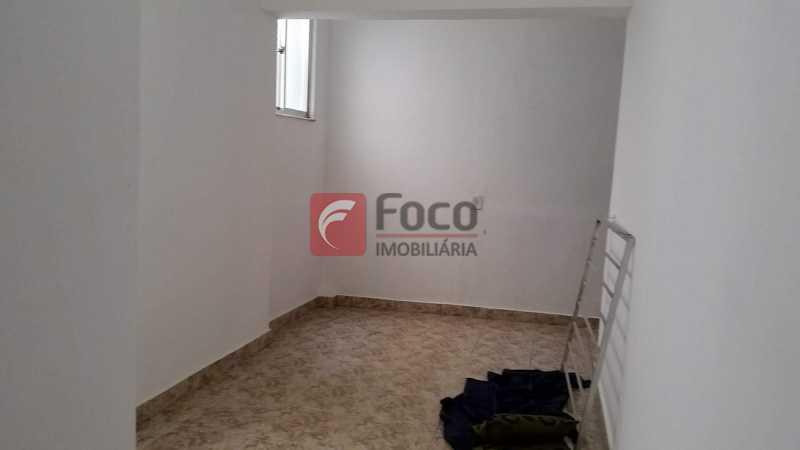 QTO. EMP. ANEXO  - Apartamento à venda Rua Pedro Américo,Catete, Rio de Janeiro - R$ 580.000 - FLAP22443 - 23