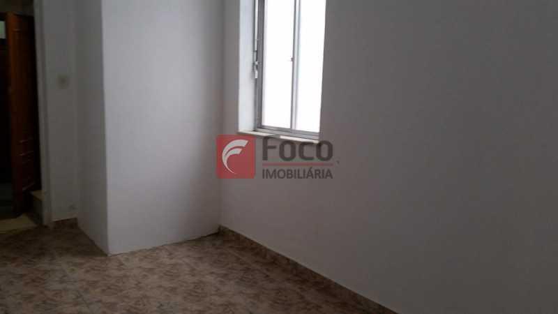 QTO. EMP. ANEXO - Apartamento à venda Rua Pedro Américo,Catete, Rio de Janeiro - R$ 580.000 - FLAP22443 - 24