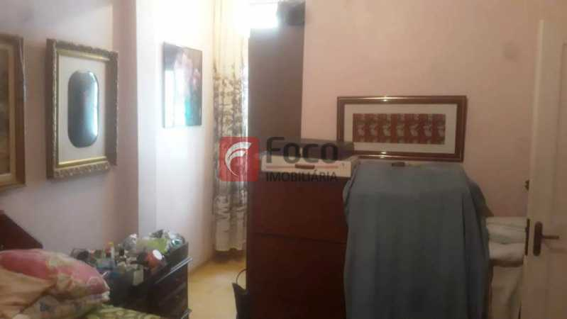 3 - Apartamento à venda Rua Anchieta,Leme, Rio de Janeiro - R$ 974.000 - JBAP20925 - 4