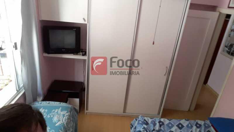 4 - Apartamento à venda Rua Anchieta,Leme, Rio de Janeiro - R$ 974.000 - JBAP20925 - 6
