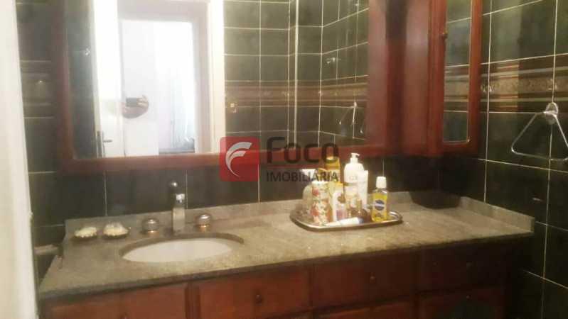 5 - Apartamento à venda Rua Anchieta,Leme, Rio de Janeiro - R$ 974.000 - JBAP20925 - 7