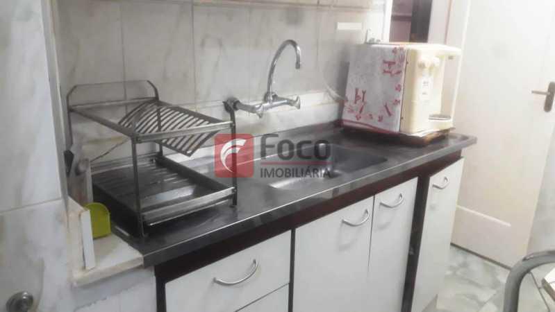 6 - Apartamento à venda Rua Anchieta,Leme, Rio de Janeiro - R$ 974.000 - JBAP20925 - 15