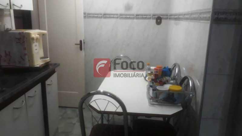 7 - Apartamento à venda Rua Anchieta,Leme, Rio de Janeiro - R$ 974.000 - JBAP20925 - 13