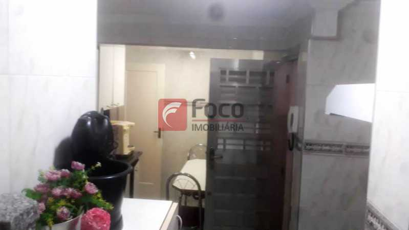 8 - Apartamento à venda Rua Anchieta,Leme, Rio de Janeiro - R$ 974.000 - JBAP20925 - 10