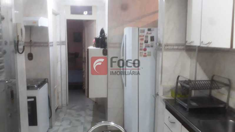 9 - Apartamento à venda Rua Anchieta,Leme, Rio de Janeiro - R$ 974.000 - JBAP20925 - 14