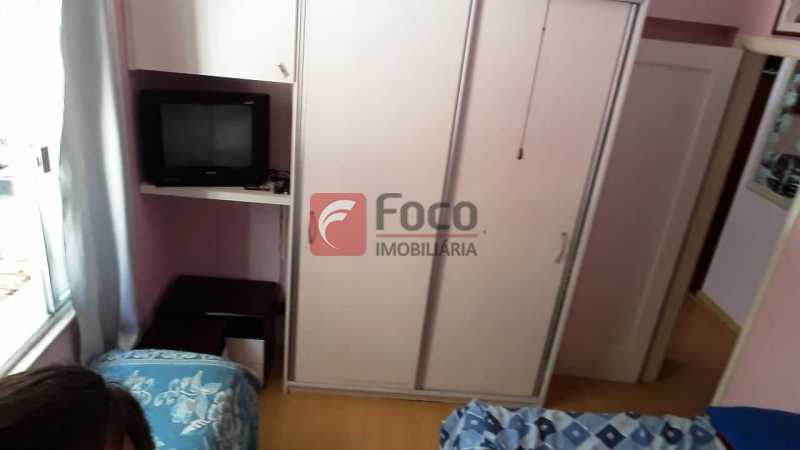 10 - Apartamento à venda Rua Anchieta,Leme, Rio de Janeiro - R$ 974.000 - JBAP20925 - 8