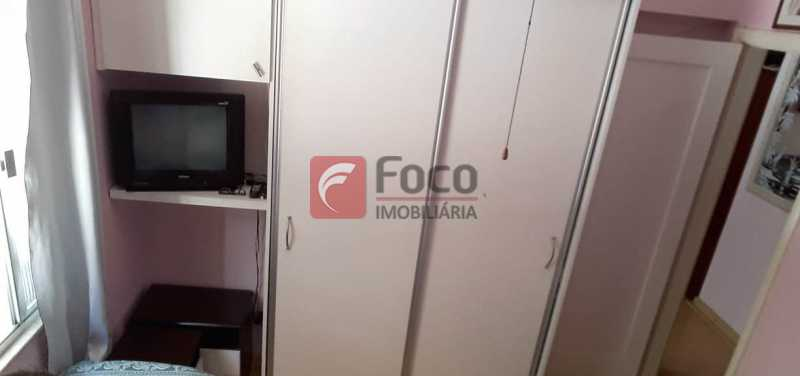 14 - Apartamento à venda Rua Anchieta,Leme, Rio de Janeiro - R$ 974.000 - JBAP20925 - 12