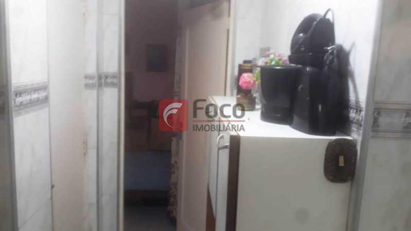 19 - Apartamento à venda Rua Anchieta,Leme, Rio de Janeiro - R$ 974.000 - JBAP20925 - 17