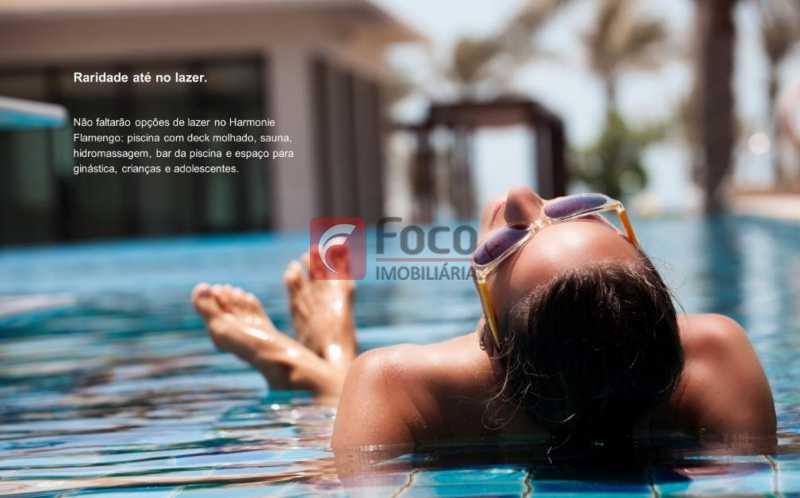 2 - Apartamento à venda Rua Marquês de Abrantes,Flamengo, Rio de Janeiro - R$ 1.295.000 - FLAP32265 - 30
