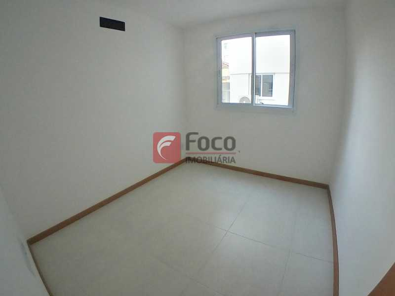 SAM_100_1265 - Apartamento à venda Rua Marquês de Abrantes,Flamengo, Rio de Janeiro - R$ 1.295.000 - FLAP32265 - 7