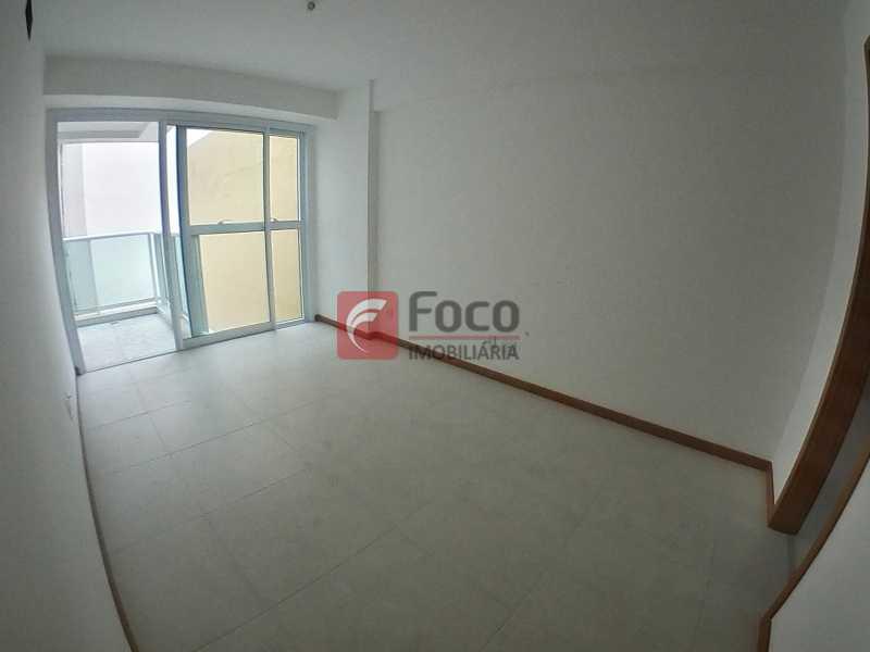 SAM_100_1266 - Apartamento à venda Rua Marquês de Abrantes,Flamengo, Rio de Janeiro - R$ 1.295.000 - FLAP32265 - 4