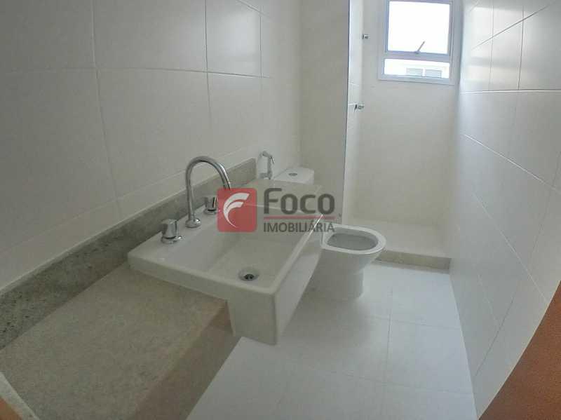 SAM_100_1267 - Apartamento à venda Rua Marquês de Abrantes,Flamengo, Rio de Janeiro - R$ 1.295.000 - FLAP32265 - 5