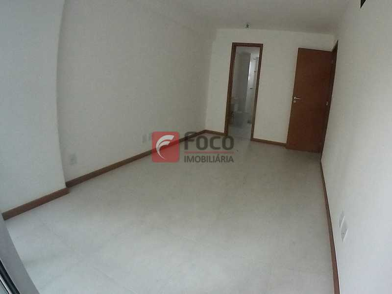 SAM_100_1270 - Apartamento à venda Rua Marquês de Abrantes,Flamengo, Rio de Janeiro - R$ 1.295.000 - FLAP32265 - 6