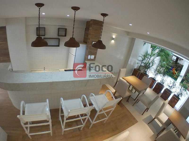SAM_100_1319 - Apartamento à venda Rua Marquês de Abrantes,Flamengo, Rio de Janeiro - R$ 1.295.000 - FLAP32265 - 14