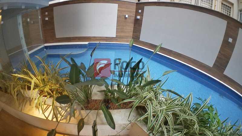 SAM_100_1302 - Apartamento à venda Rua Marquês de Abrantes,Flamengo, Rio de Janeiro - R$ 1.295.000 - FLAP32265 - 16