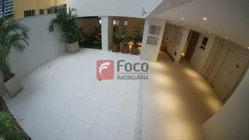 SAM_100_1305 - Apartamento à venda Rua Marquês de Abrantes,Flamengo, Rio de Janeiro - R$ 1.295.000 - FLAP32265 - 17