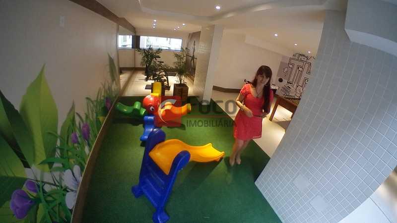 SAM_100_1306 - Apartamento à venda Rua Marquês de Abrantes,Flamengo, Rio de Janeiro - R$ 1.295.000 - FLAP32265 - 18